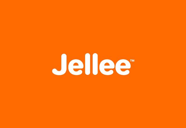 Free Download Jellee font, Download Font Jellee Gratis, jenis Fornt Terbaik untuk retro desain grafis Jellee, download Jellee.ttf free, download Jellee.otf, Download Font.zip 2016, Font Distro terbaik 2016
