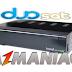 [Atualização] Duosat Trend Maxx HD v1.56 - 15/10/2016
