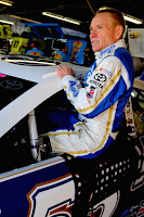 Roush Fenway 'Salutes' Mark Martin's Hall of Fame Career