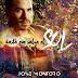 José Montoro   uno de los artistas más populares en América Latina
