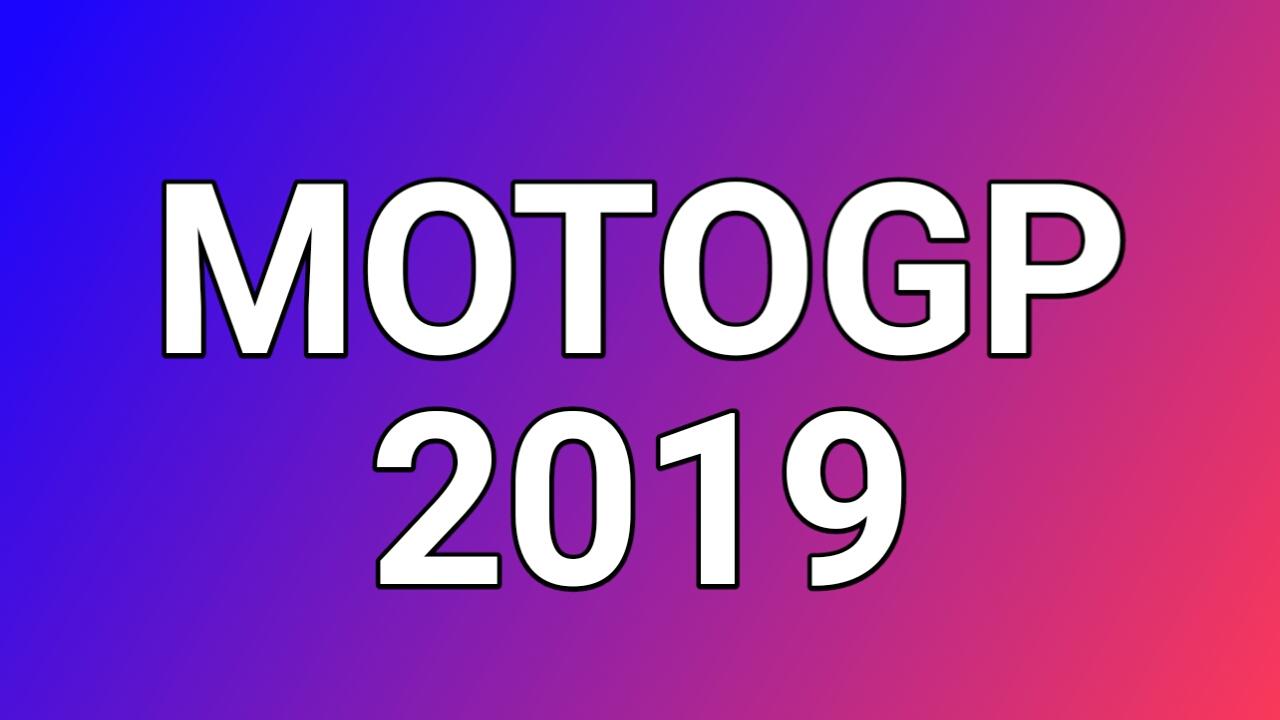 Saluran TV MotoGP 2019 via Parabola