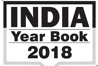 Download GS Score India Year Book 2018 PDF