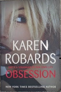 http://lachroniquedespassions.blogspot.fr/2014/07/obsession-karen-robards.html