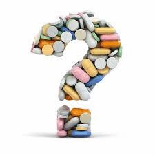 intrebare interactiuni medicamente