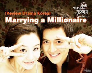drama-korea-marrying-a-millionaire