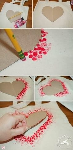 hand craft for children