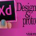 Télécharger Adobe XD avec crack gratuit : Expérience Design cc 2018 windows et Mac