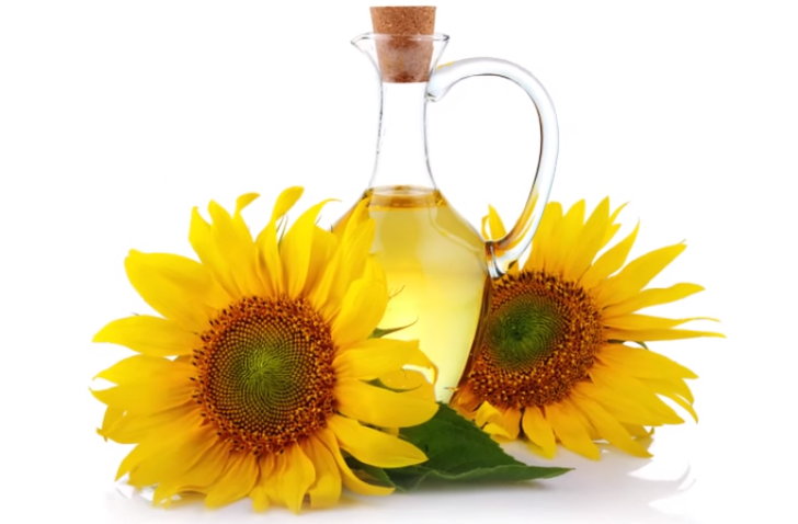 Why vegetable oils are healthier than hydrogenated oils