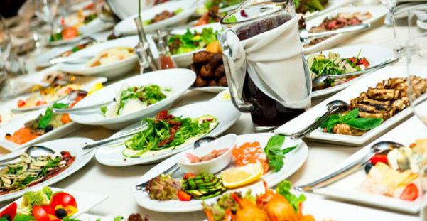 Daftar Makanan Sehat Penambah Berat Badan