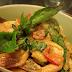 Saigon Prawn Curry | Basil