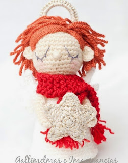 http://www.gallimelmas.com/2014/12/free-patterns-un-angelito-que-os.html