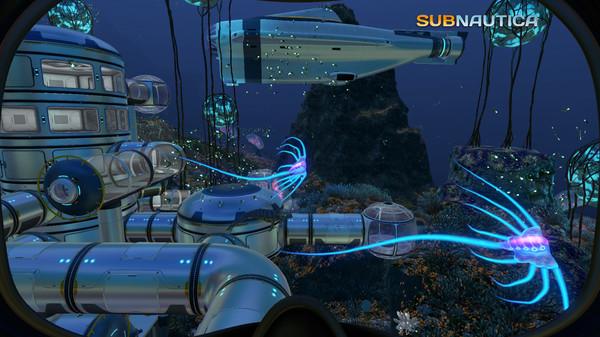 sakura swim club pc game download