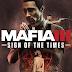 Mafia III details its final DLC