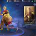 Hero Baru Mobile Legends Asal Myanmar, Minisitthar - Coregeous Warrior