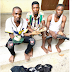 Police Nab Channels TV Report's Kidnappers