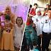 Nahas Duke 2015, 2 pemandu Myvi dipenjara 3 tahun, denda RM10K