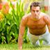 1 lần xuất tinh mất bao nhiêu calo ở nam giới?