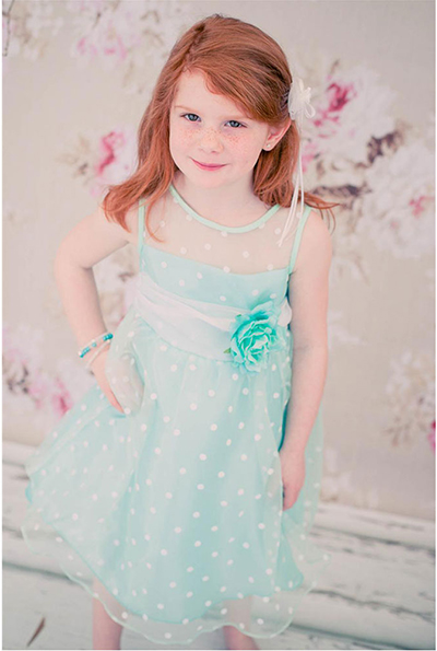http://bnycorner.com/baby-easter-dresses-for-spring-colors-2015/