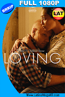 El Matrimonio Loving (2016) Latino FULL HD 1080P - 2016