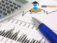 Pengertian Akuntasi Managemen yaitu Penyatuan bab administrasi yang meliputi Pengertian Akuntasi Managemen & Sistem Akuntansi Managemen