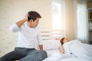 10 Tips to Avoid Erectile Dysfunction