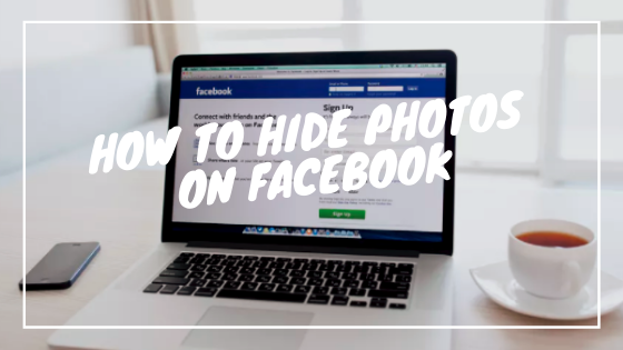 Facebook Hide Photos From Timeline<br/>