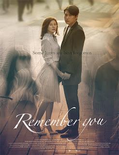 Nareul Itjimarayo (Remember You) (2016)