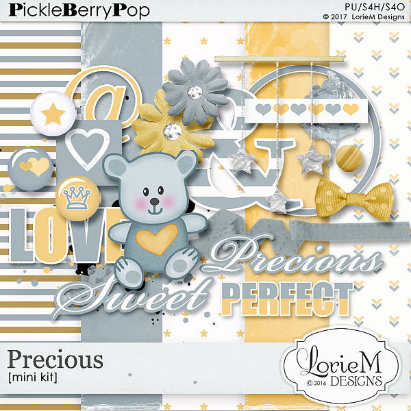 http://www.pickleberrypop.com/shop/product.php?productid=47652