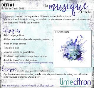 http://tournoi-limecitron.blogspot.ca/2018/04/cest-partidefi-1.html