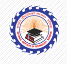 NIT Manipur Faculty Jobs