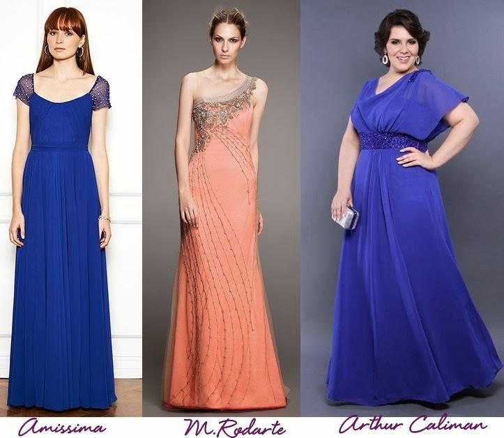 f6e1753fc Dicas e vestidos de festa para disfarçar a barriguinha - Madrinhas .