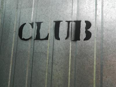 fight club, zrób to sam