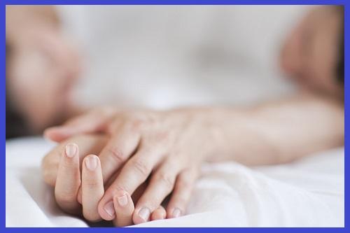 اهم الفوائد الصحية لممارسة الجماع بين الزوجين - الجنان