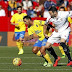 Football Bet of the Day: Sevilla to savage Las Palmas