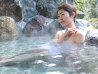 Air Panas, Apa Benar Meremajakan Kulit? Menurut dr. Silviani, SpKK