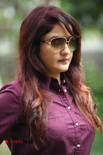 Vincent Asokan Sonia Agarwal Akhil Saran Nayana Starring Yevanavan Movie Stills  0020.jpg