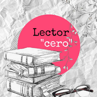 Nuevo certificado para lectores cero
