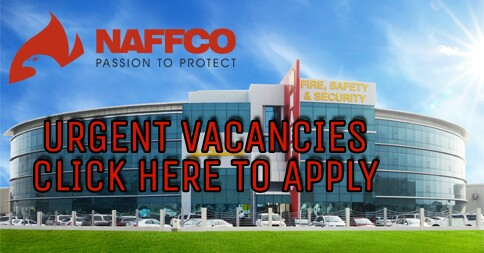 CLIENT INTERVIEW FOR NAFFCO DUBAI - ABROAD JOB TALKIES