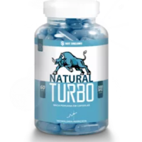 NATURAL TURBO FUNCIONA?
