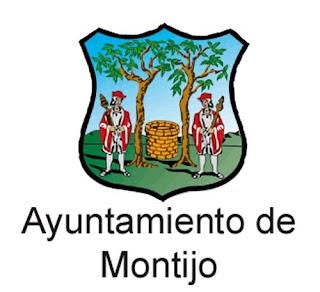 http://cronicasdeunpueblo.es/not/27281/el-pasado-17-de-junio-se-publicaban-las-bases-de-las-becas-escolares-de-caracter-municipal-para-la-adquisicion-de-libros-de-texto-para-el-curso-escolar-2016-2017/