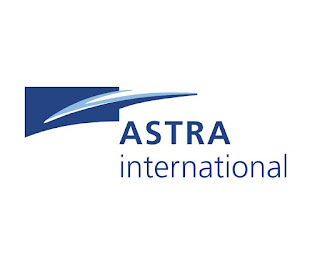 Lowongan Kerja PT Astra International Tbk Terbaru Untuk Lulusan baru dan berpengalaman