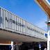 Wist je dit over het nieuwe station Utrecht Vaartsche Rijn?