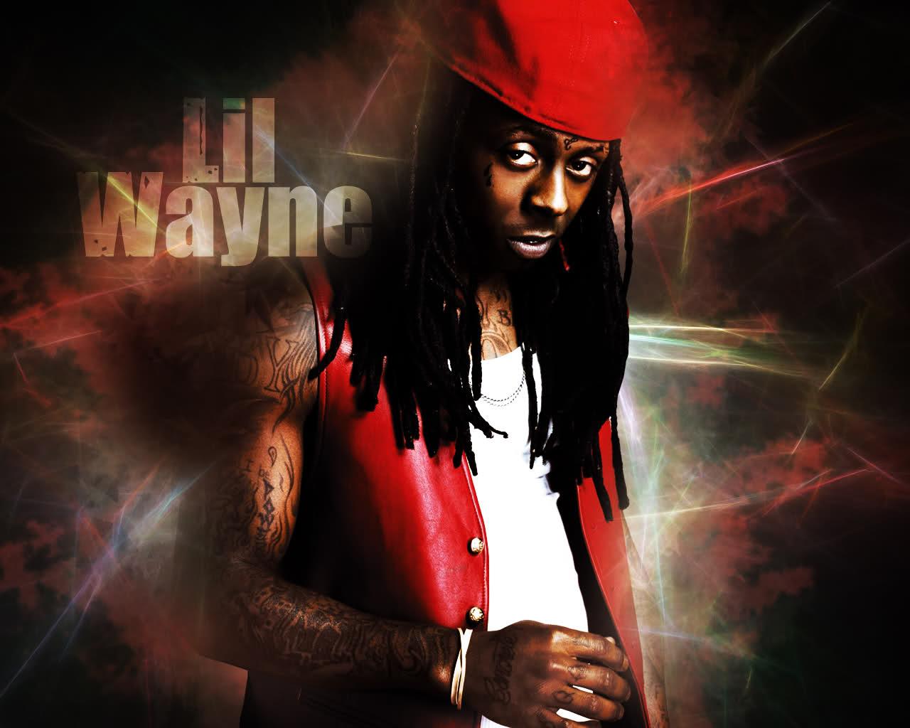 Pz C Lil Wayne