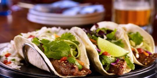 Peluang Bisnis Kuliner Yang Mudah untuk di Jalankan