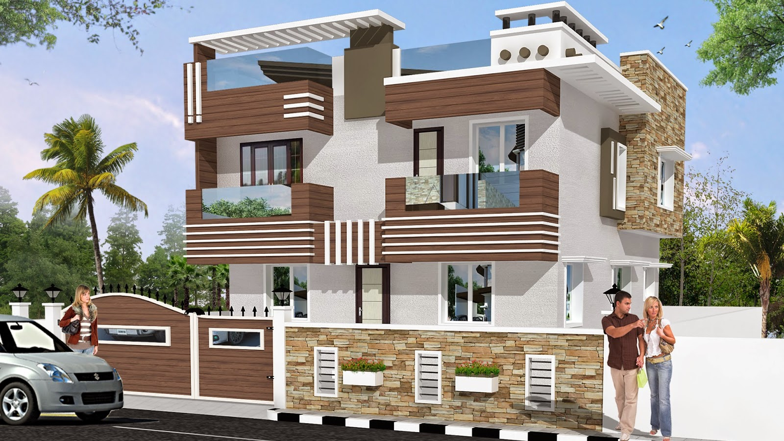 3d Home Builder 3d Home Builder Myideasbedroom Com