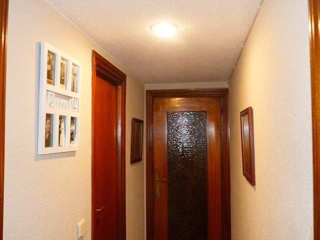 pintura-pyma-pared-techo