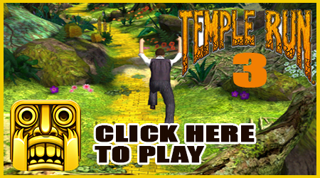Download now – temple run 2 1. 6 apk for android (direct link.