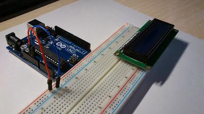 DSC 0540 - Electrogeek