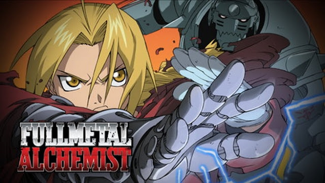 Live-action de Fullmetal Alchemist: Nuevo tráiler