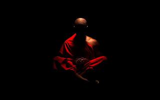 benifits of meditation